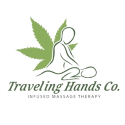 TRAVELING HANDS LOGO.jpg