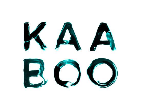 kaaboo-logo-stacked.jpg