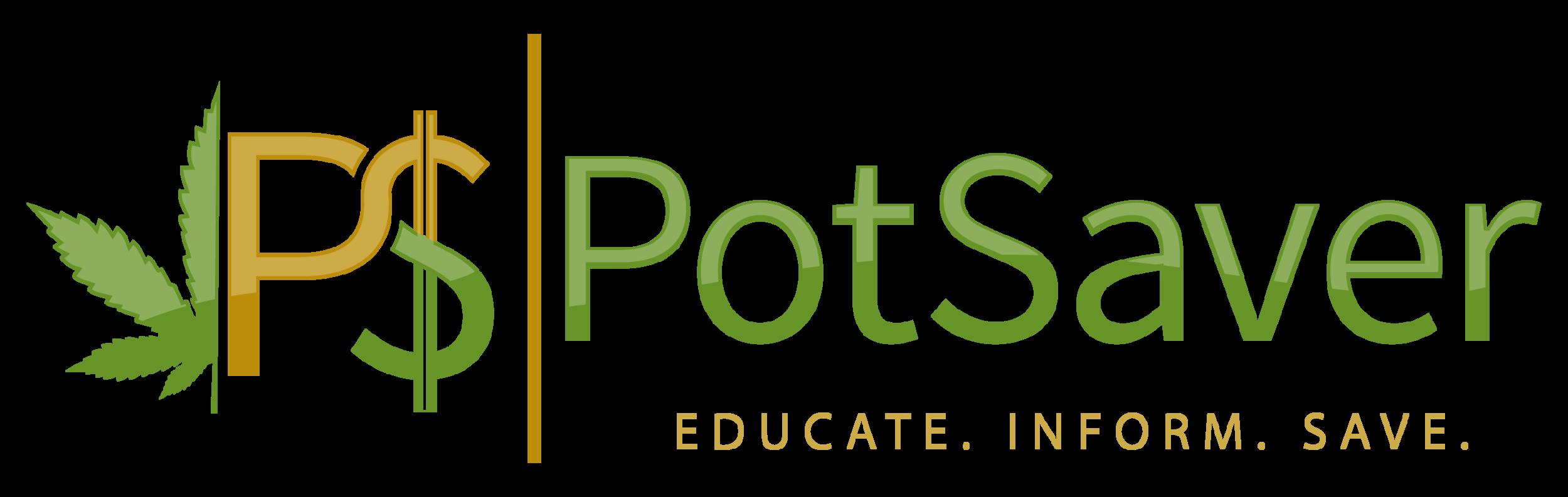Potsaver Logo.png