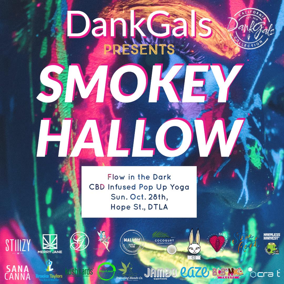 Smokey Hallow 10%2F28.jpg
