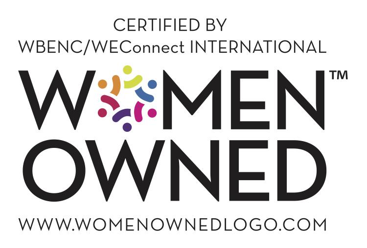 Women Owned ALT INFO CMYK_WBE_09.07.16_v1.jpg