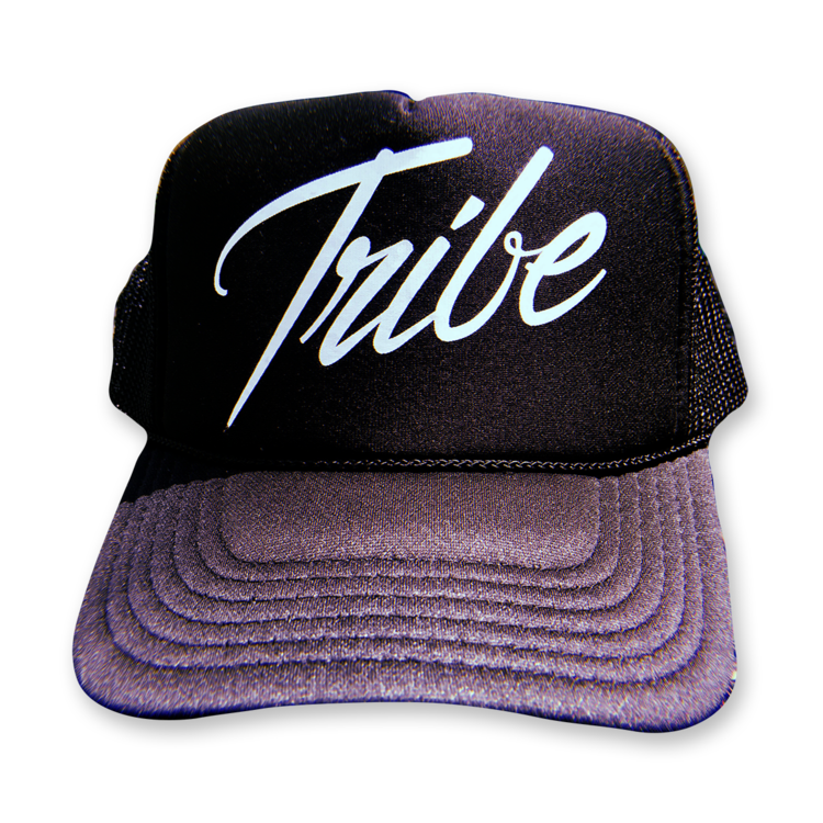 tribe.hat.png