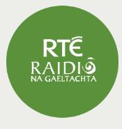 RTE gaeltachta logo.png