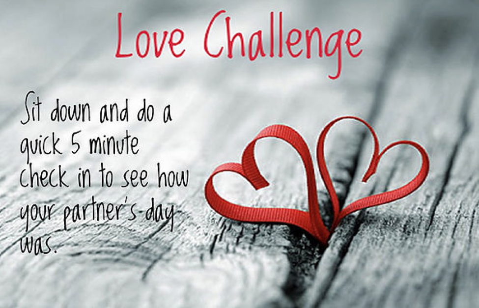 28 Day Love Challenge- Day 2 .png