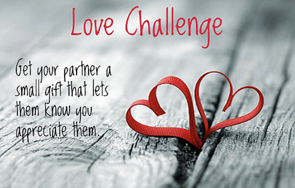 28 Day Love Challenge- Day 4 .png