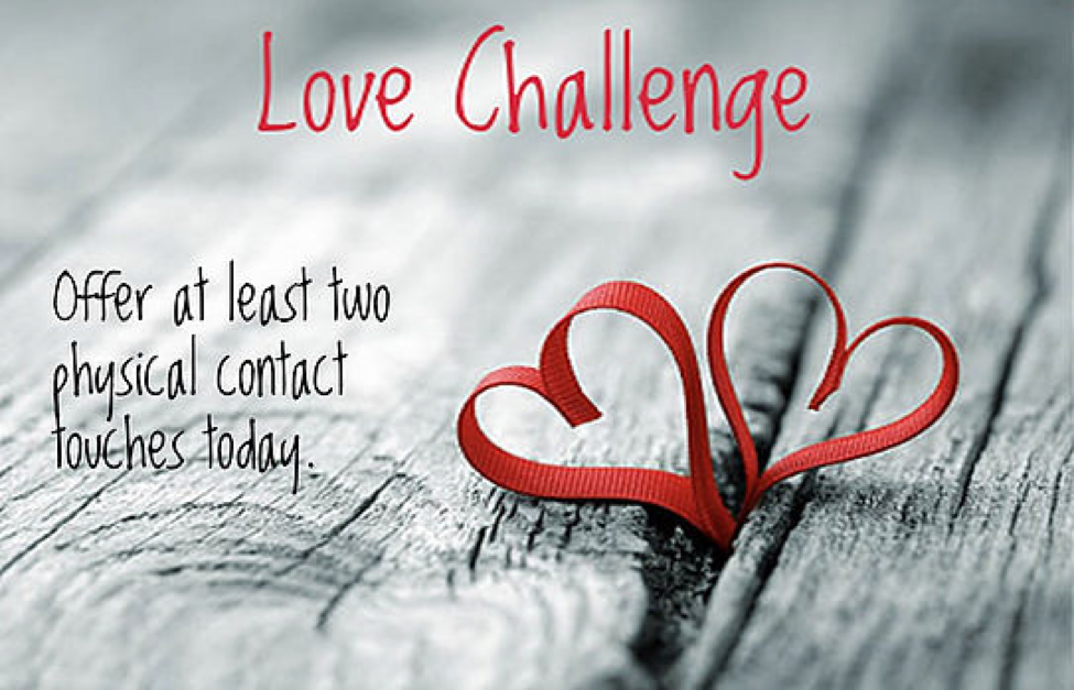 28 Day Love Challenge- Day 12 .png