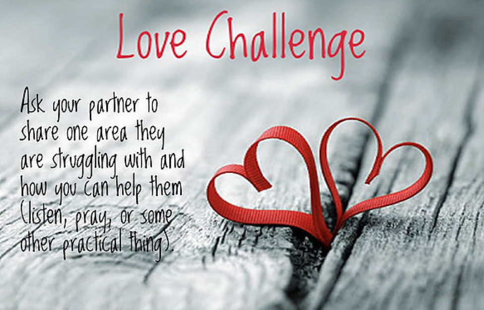 28 Day Love Challenge- Day 13 .png