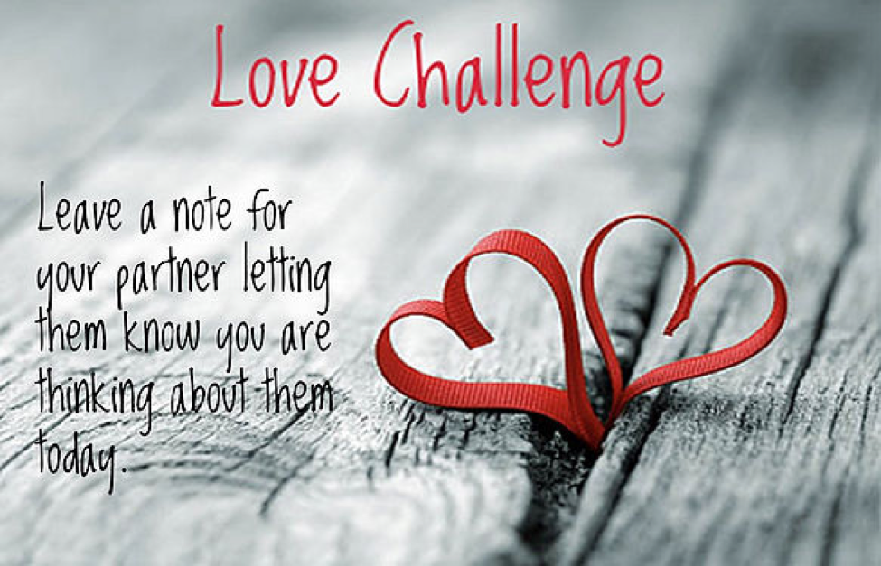 28 Day Love Challenge- Day 16 .png