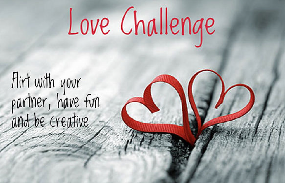 28 Day Love Challenge- Day 17 .png