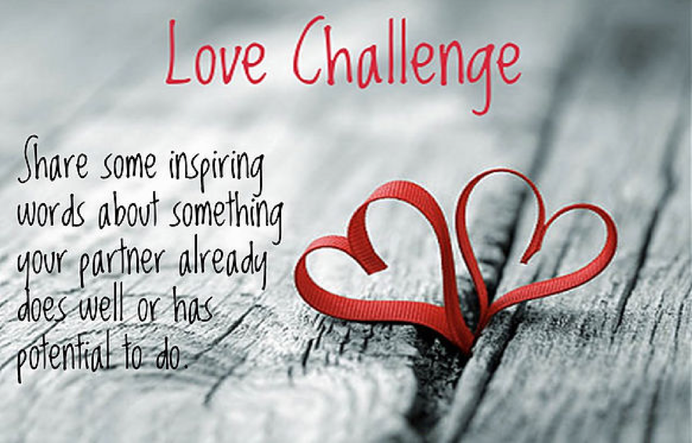 28 Day Love Challenge- Day 23 .png