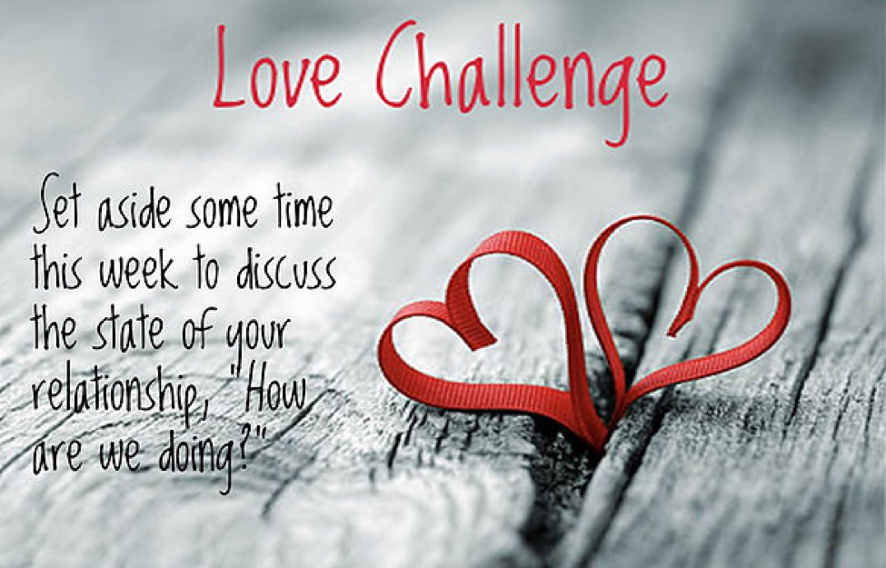 28 Day Love Challenge- Day 24 .png