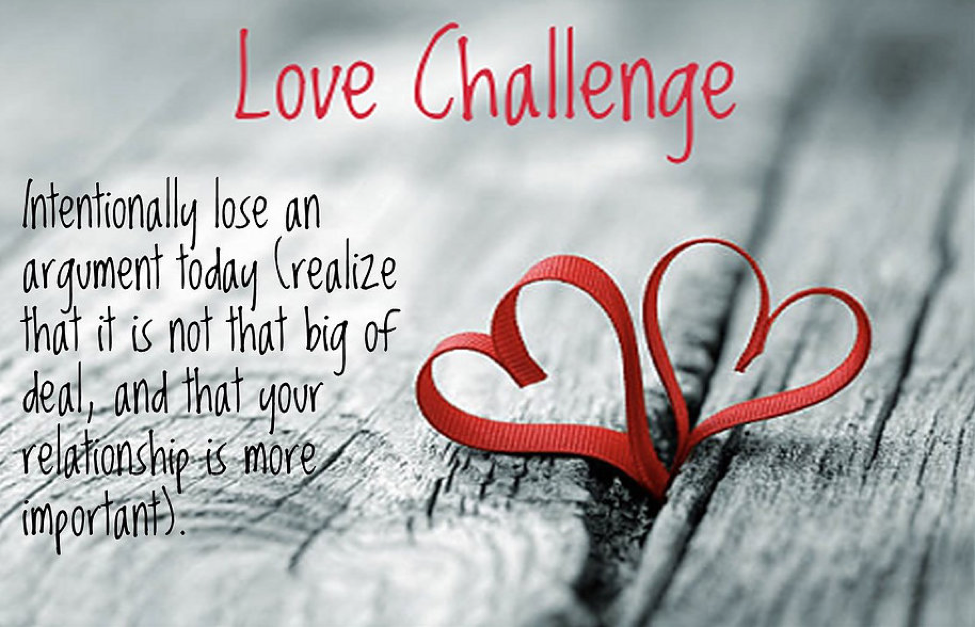 28 Day Love Challenge- Day 28 .png