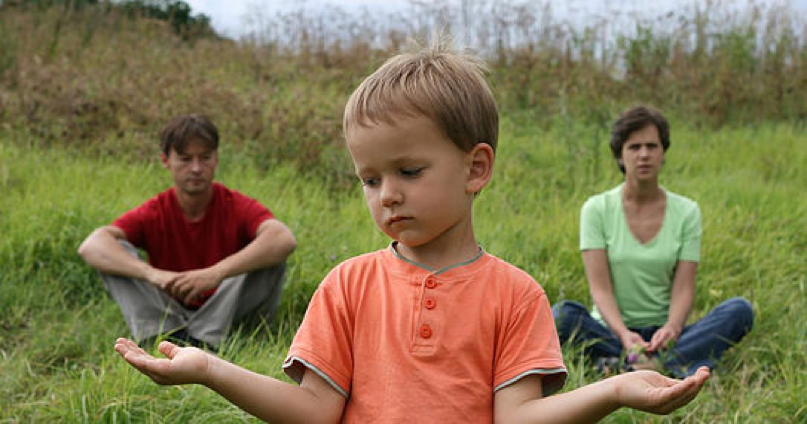 Five Tips to Improve Co-Parenting During Your Separation and Divorce .png