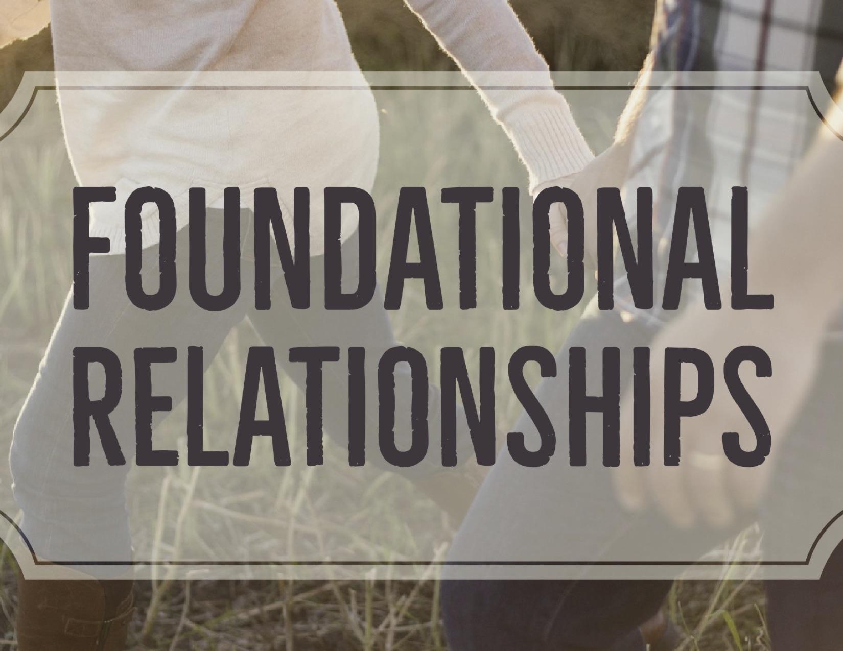Foundational Relationships copy.jpgarriage