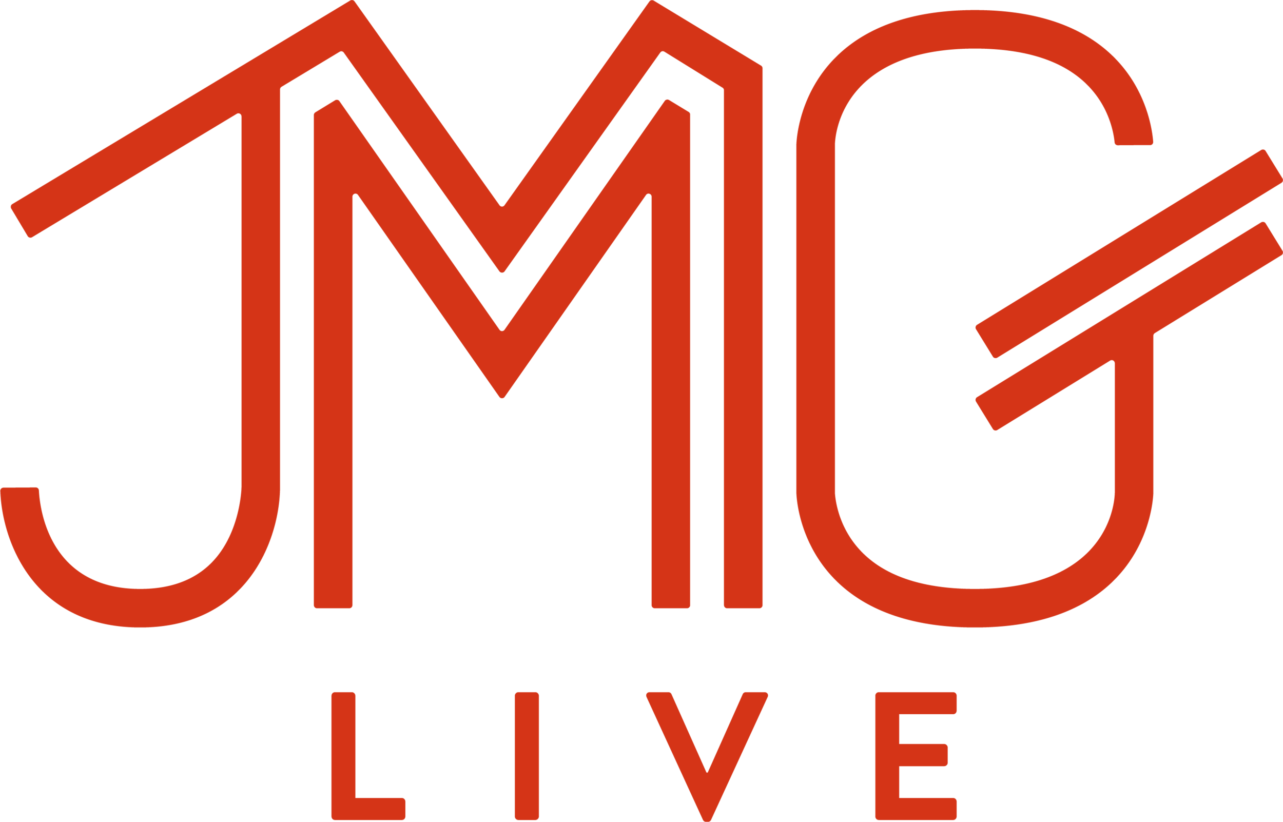 JMG_Logo_db.png