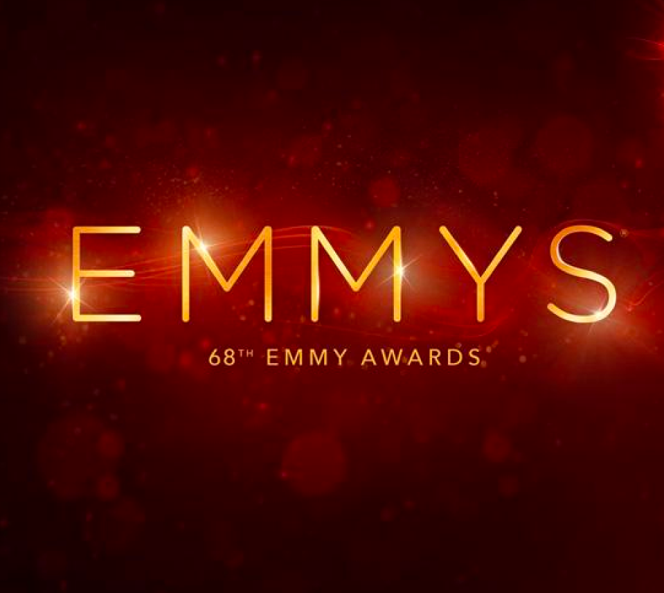 Emmys (1).png
