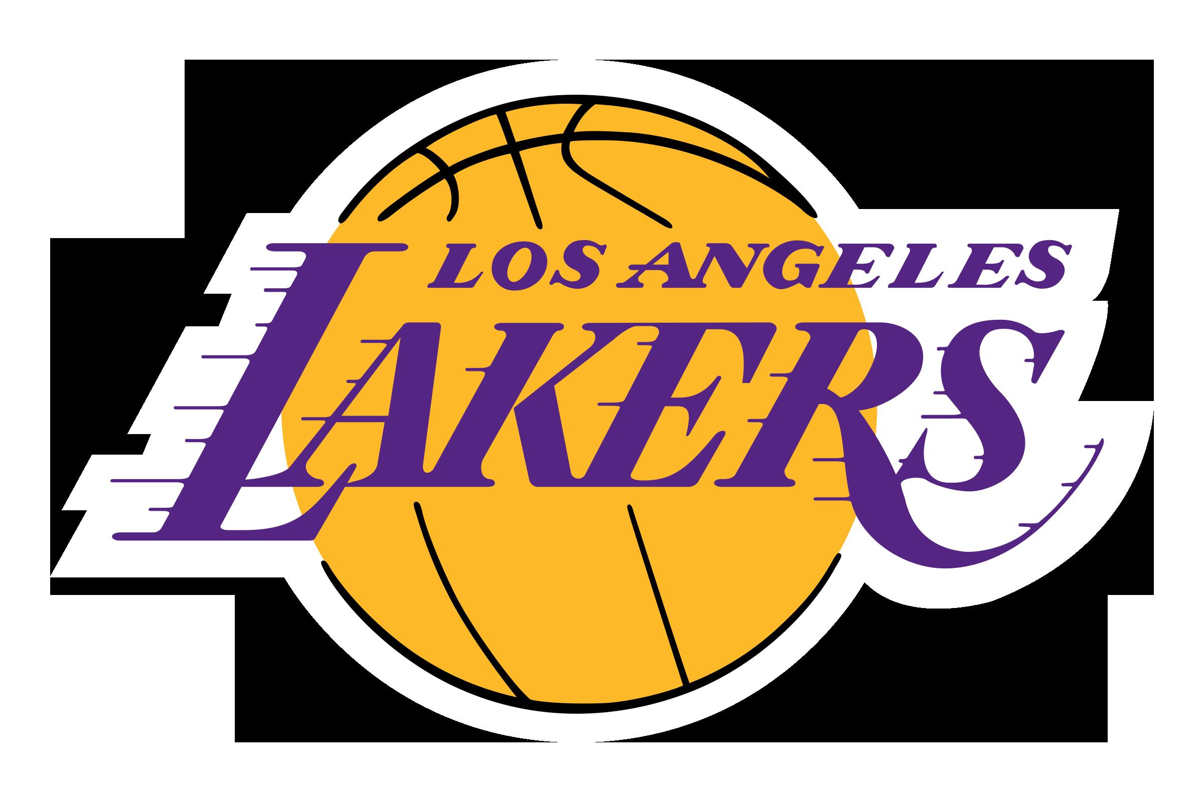 Los Angeles Lakers - 2.57% interaction rate - instagram(vs. 1.07% via league average)