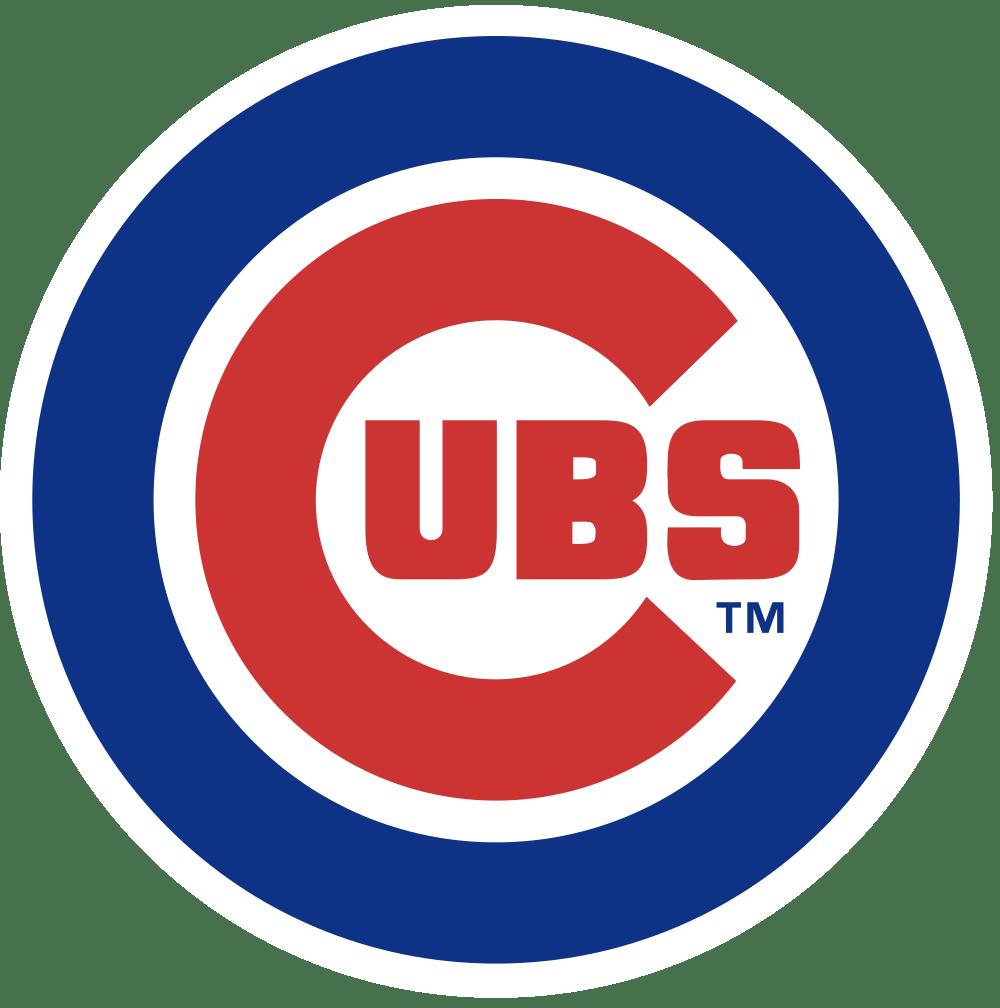 Chicago Cubs - 0.24% interaction Rate - Facebook(vs. 0.11% via league average)