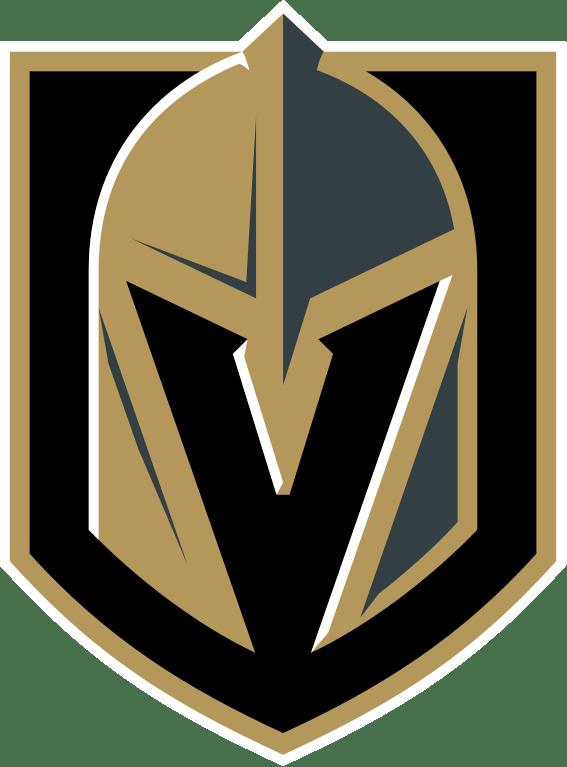 Las Vegas Golden Knights - 28.96% Growth rate - twitter(vs. 2.1% via league average)