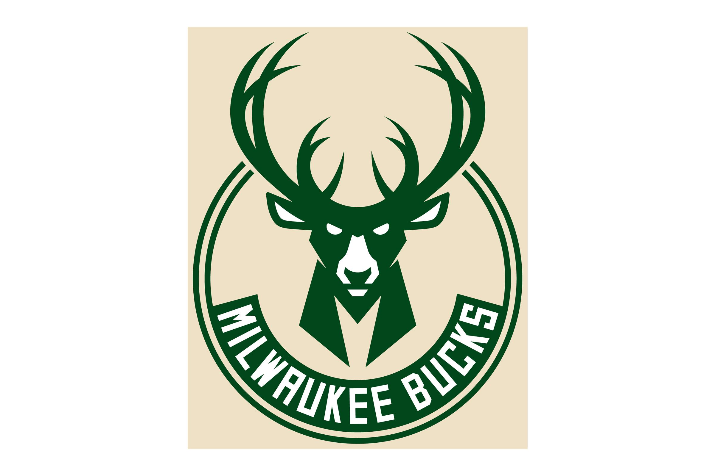 Milwaukee Bucks - 13.65% growth rate - twitter(vs. 4.28% via league average)