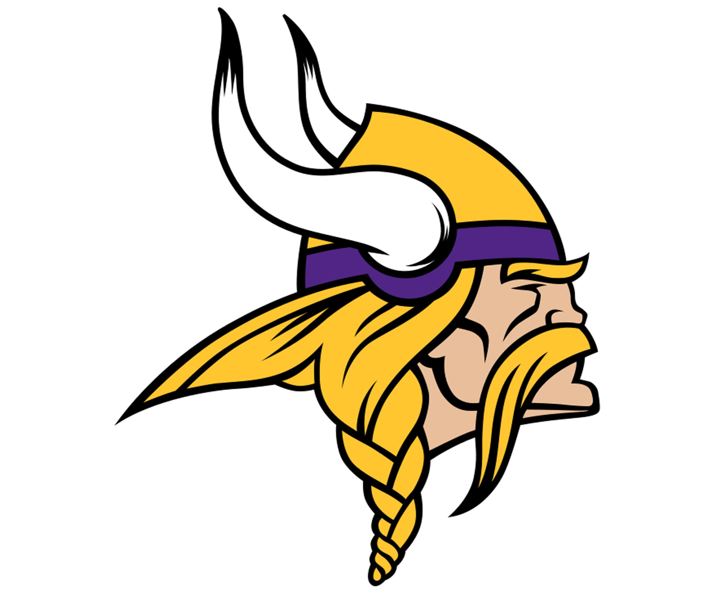 Minnesota Vikings - 0.28% INTERACTION RATE - FACEBOOK(vs. 0.08% league average)
