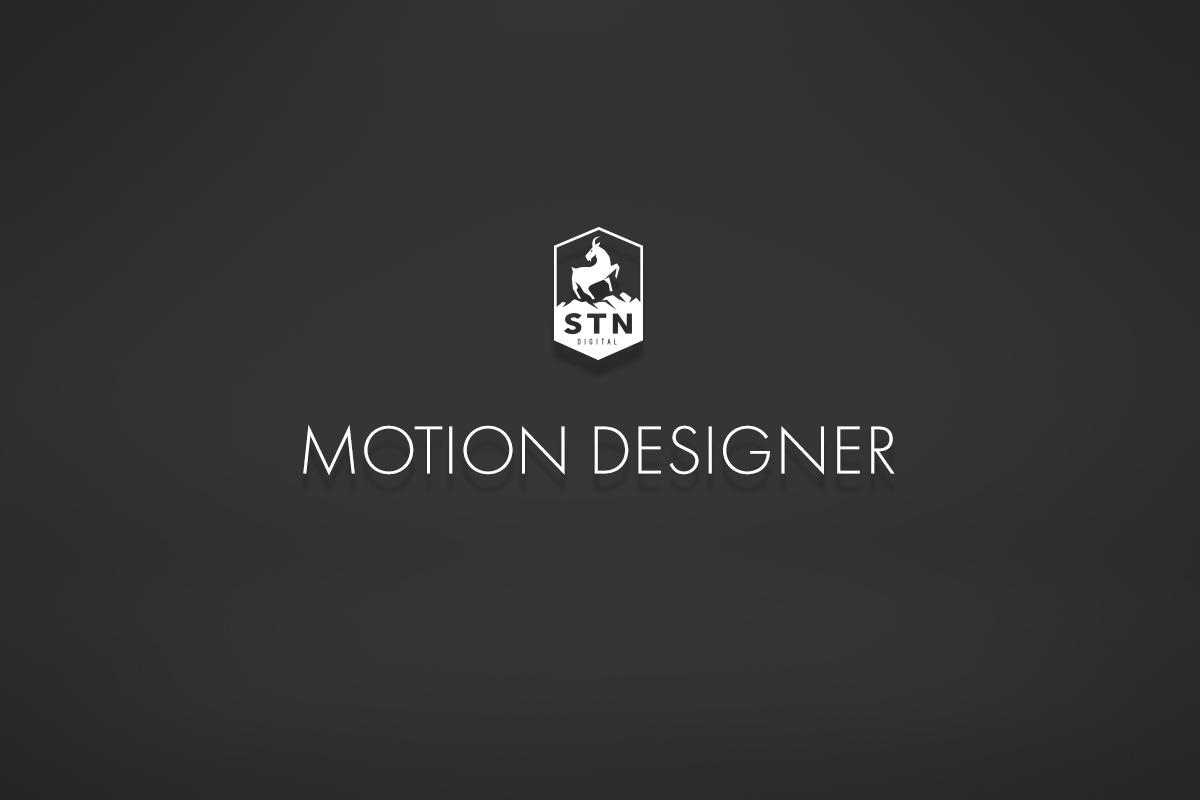 Motion Designer.jpg