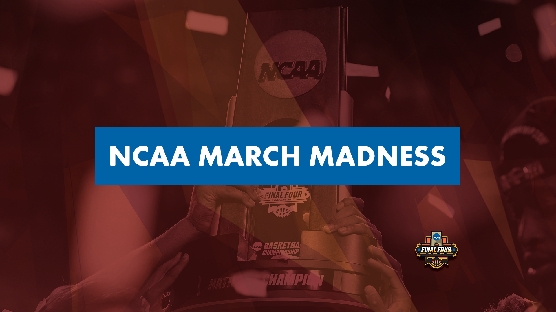 NCAA-MM-Header_Main.png