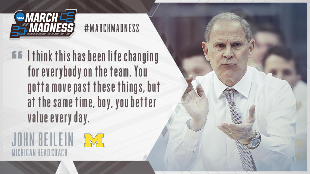 NCAA_MarchMadness_Quote_1200x675_John-Beilein-uai-1032x581.png