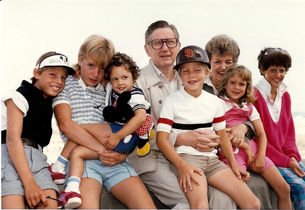 Cousins on Boardwalk 1985 copy.jpg
