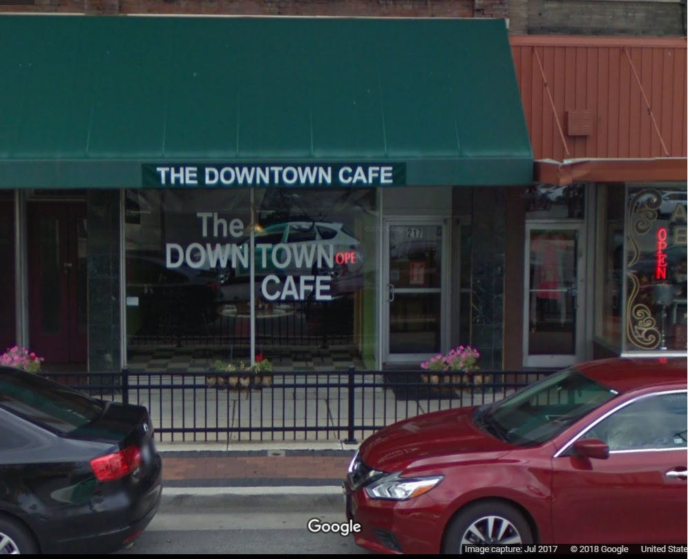file Downtown Cafe.png