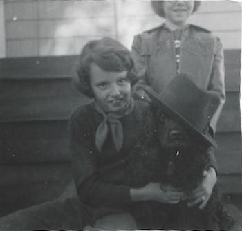 Mom & Bonnie.jpg