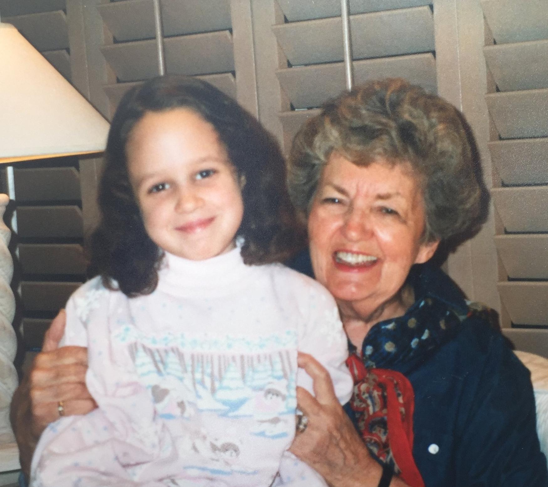 Becca & Grandma.jpg