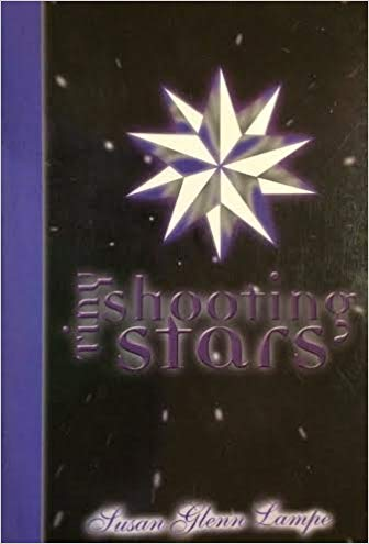 tinyshootingstars_bookcover.jpg