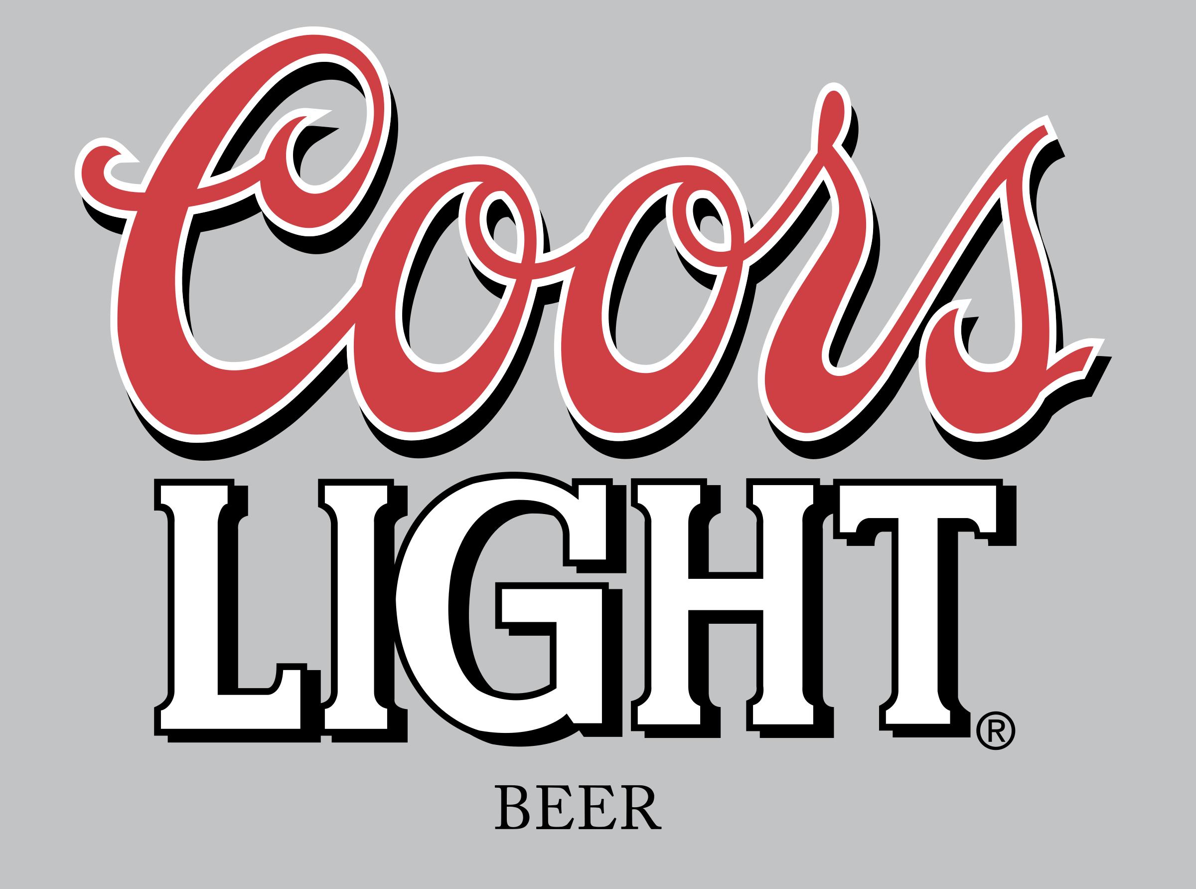 coors-light-3-logo-png-transparent.png