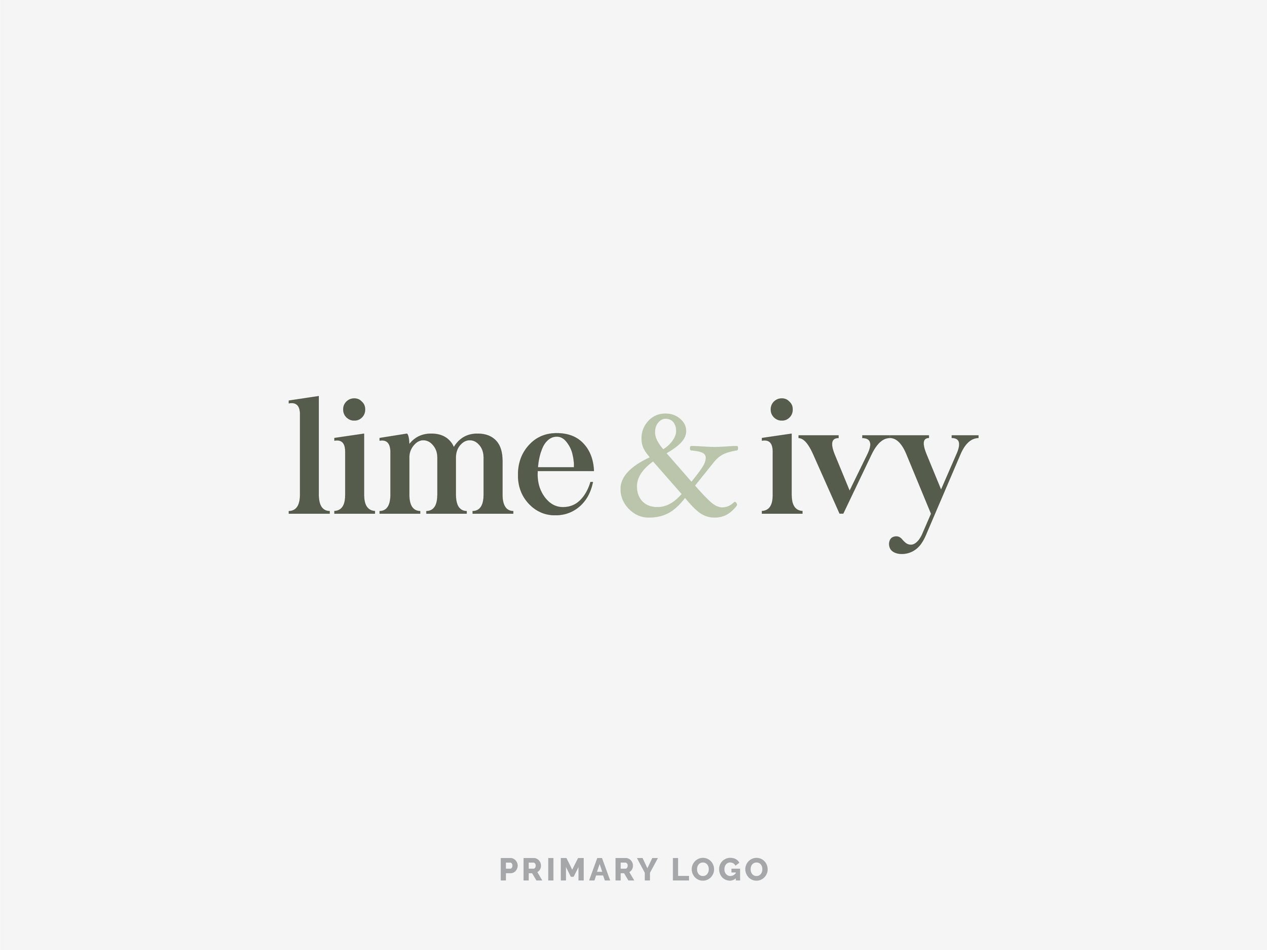 limeandivy1.jpg
