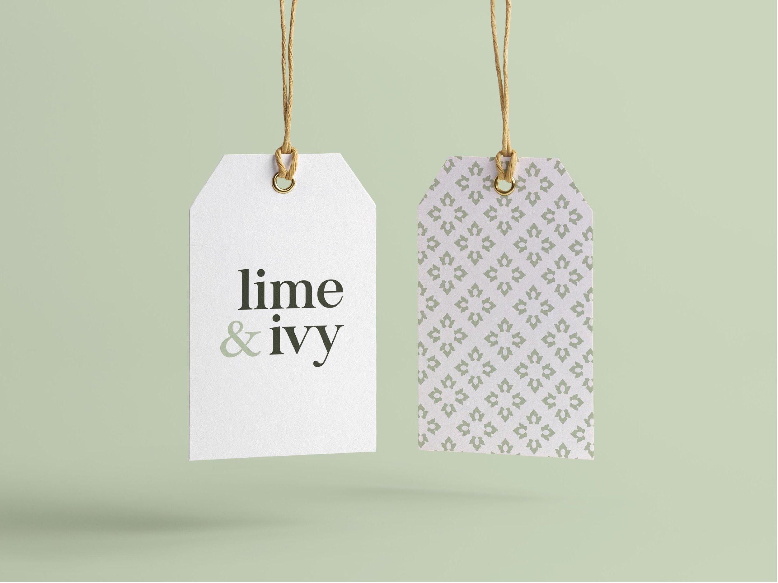 Lime & Ivy_P-03.jpg