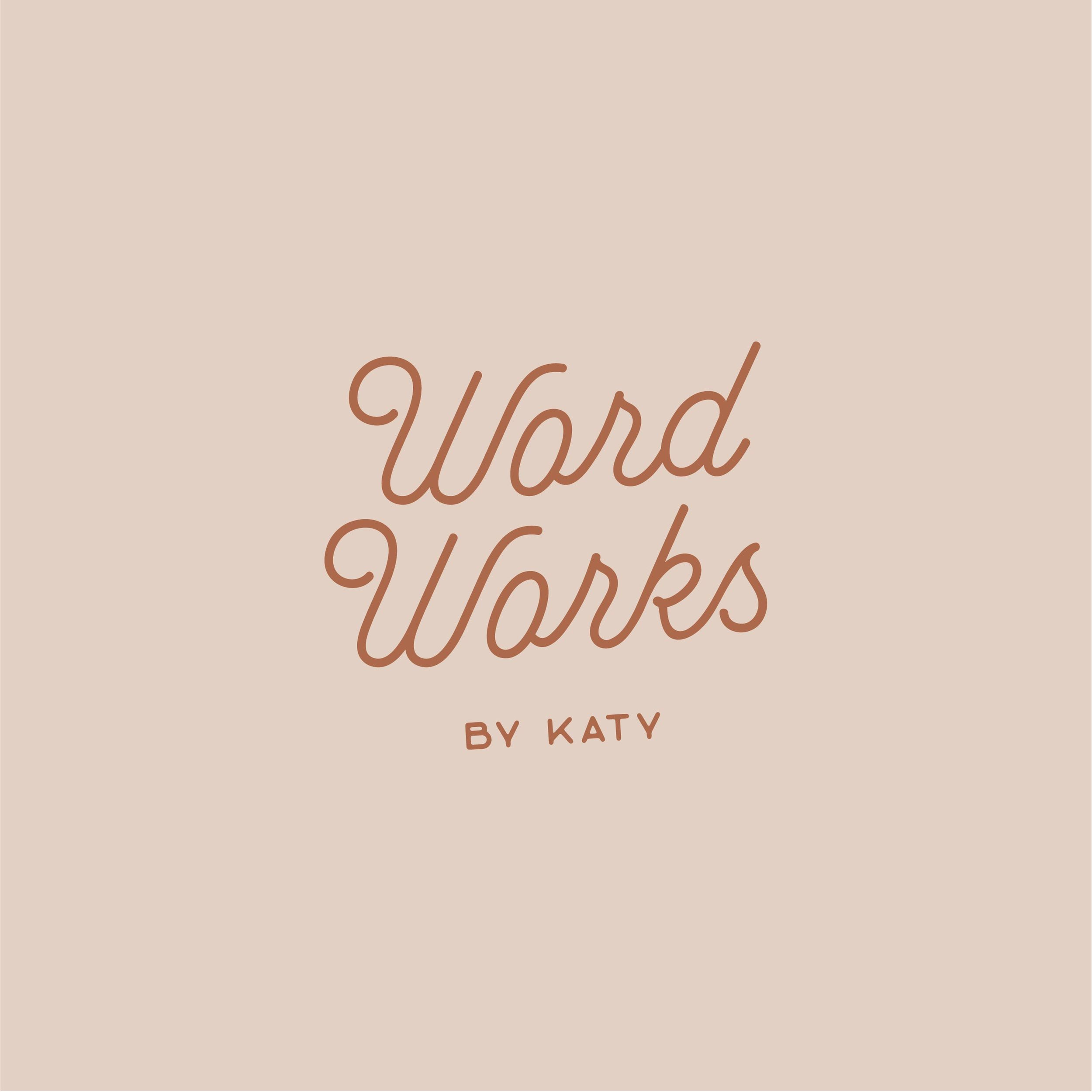 wordworksthumb