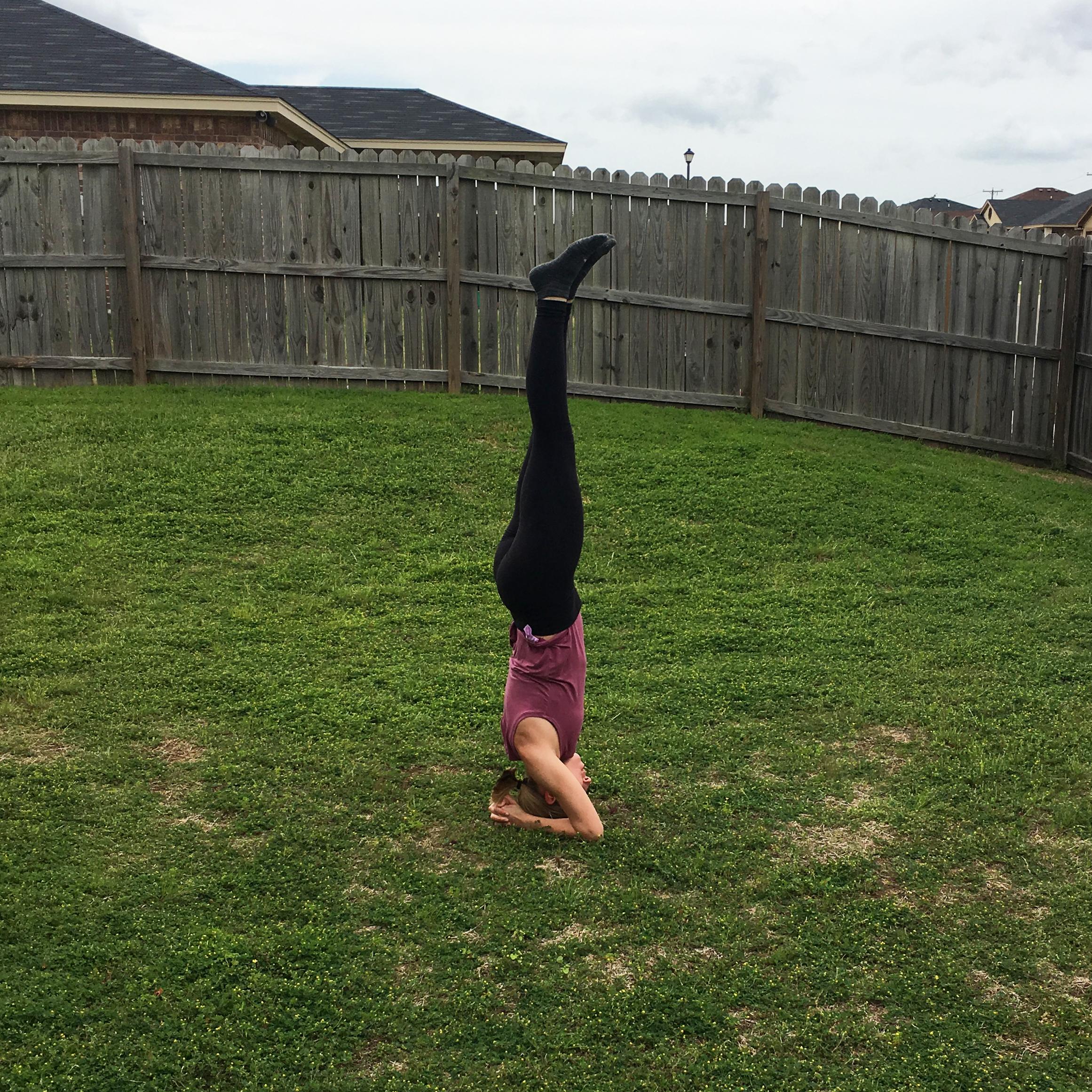 yoga forearm headstand 3.jpg