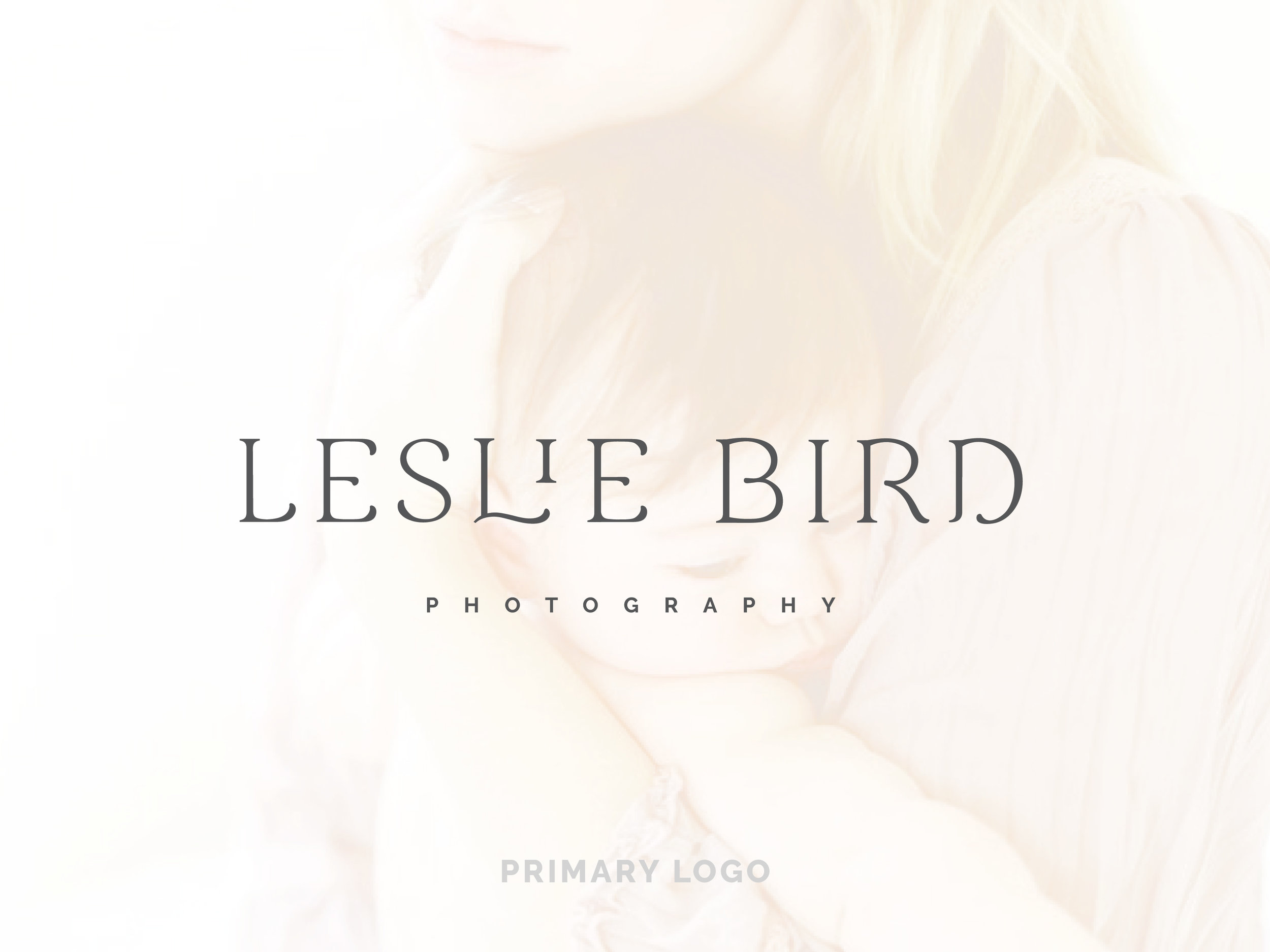 leslie bird photography.jpg
