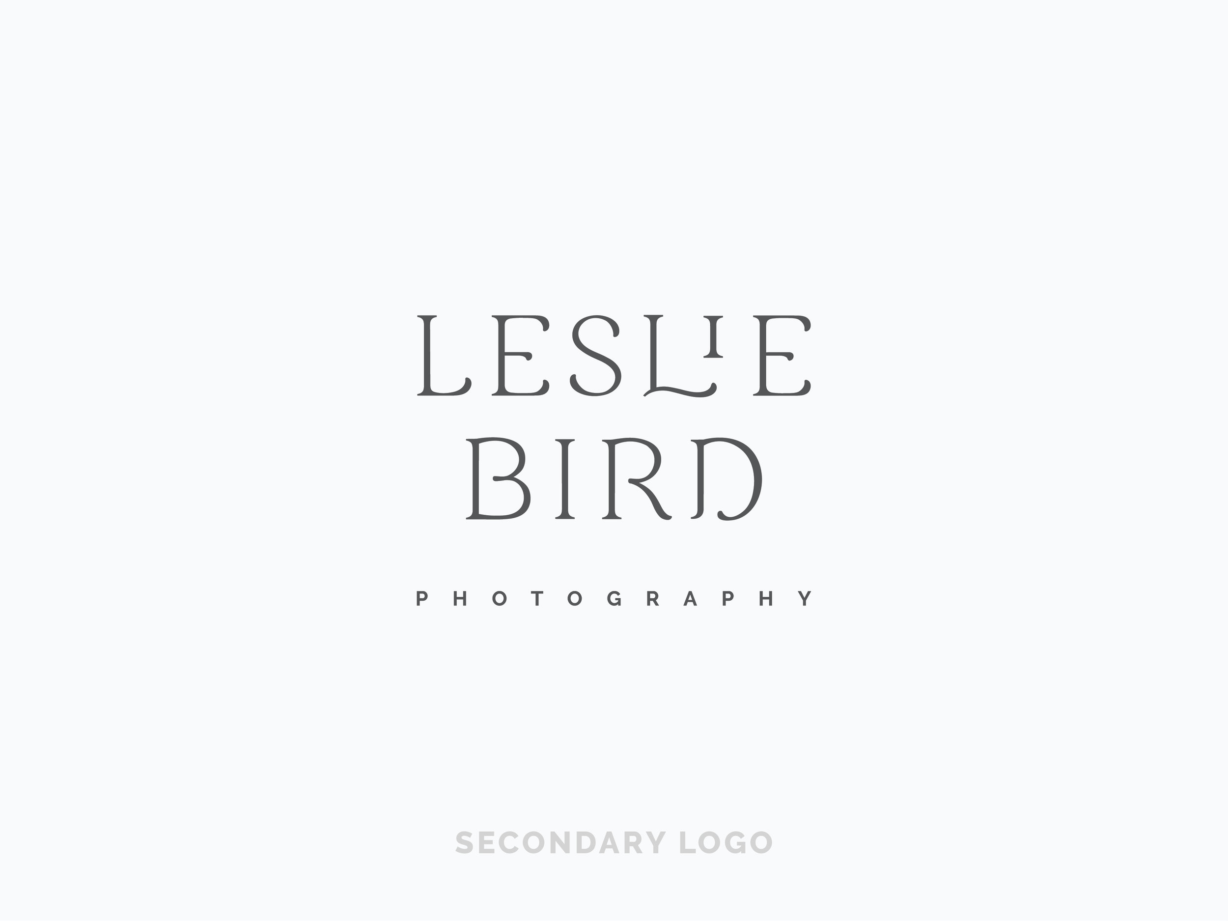 leslie bird photography 5.jpg