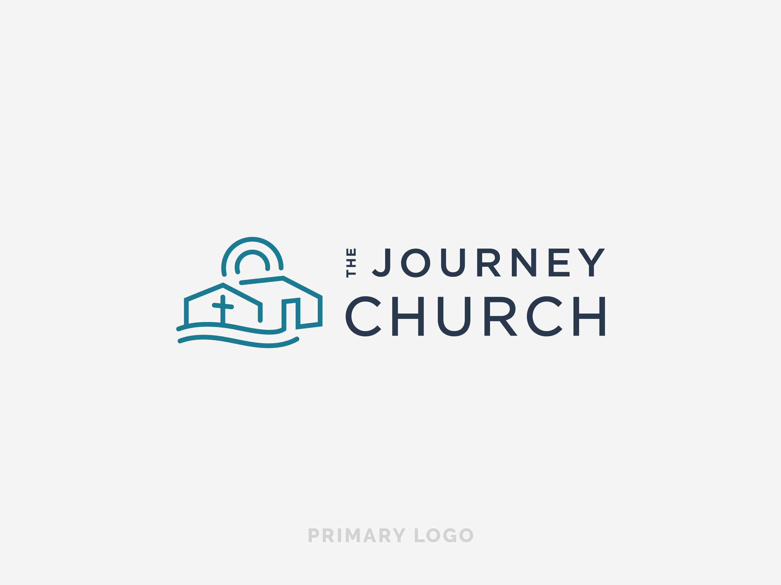 the journey church.jpg