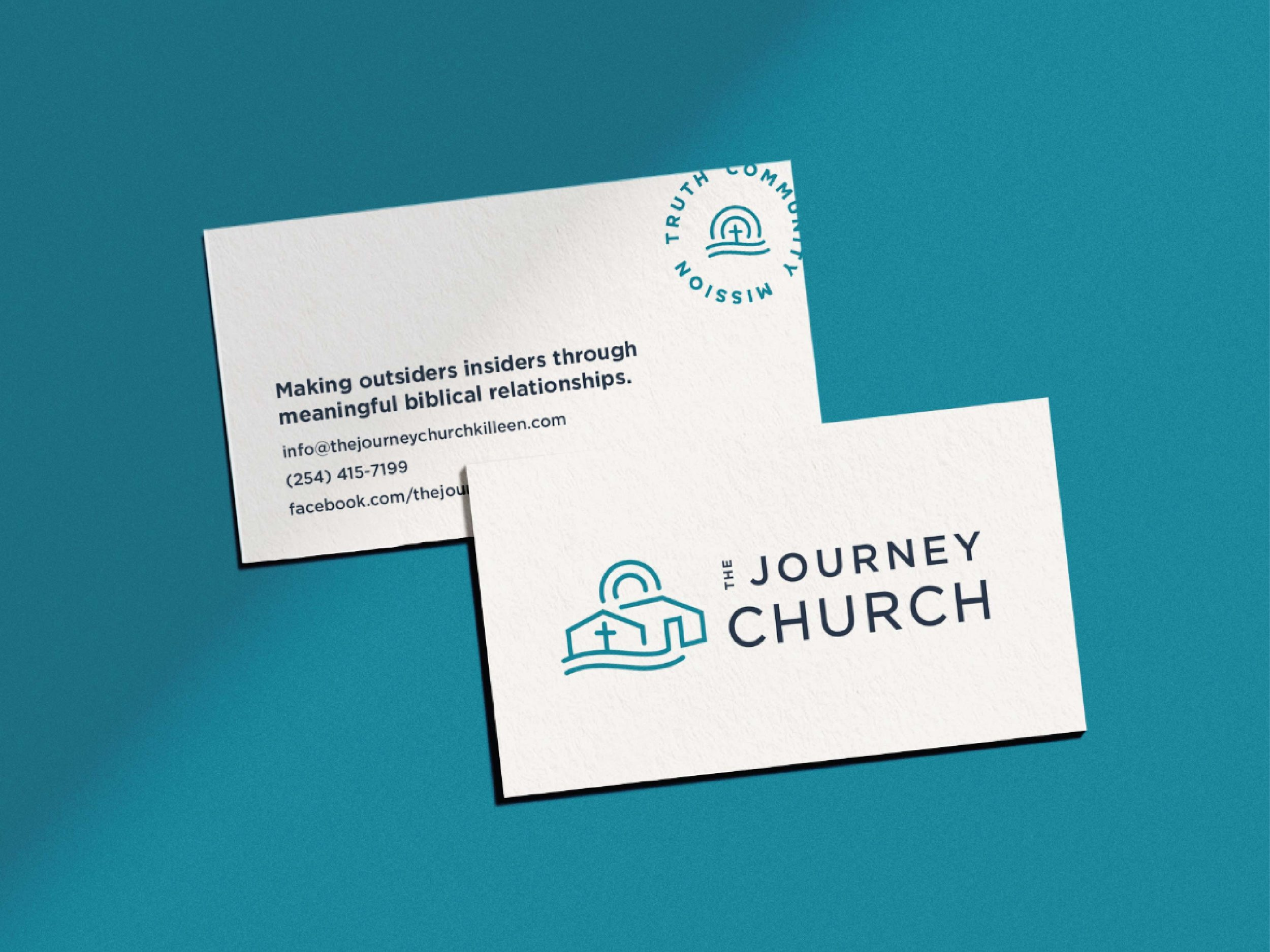 the journey church 2.jpg