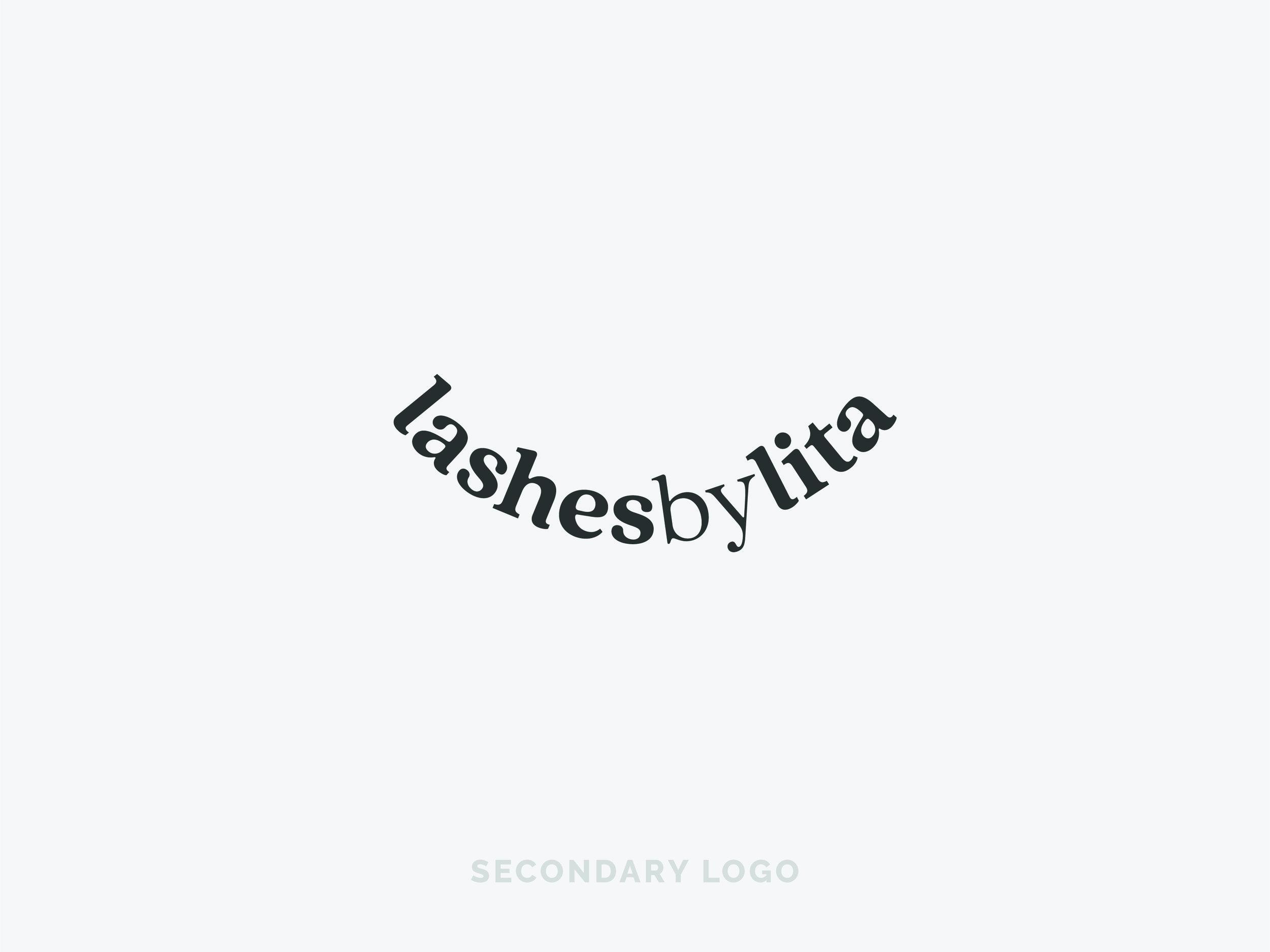 lashes by lita 2.jpg