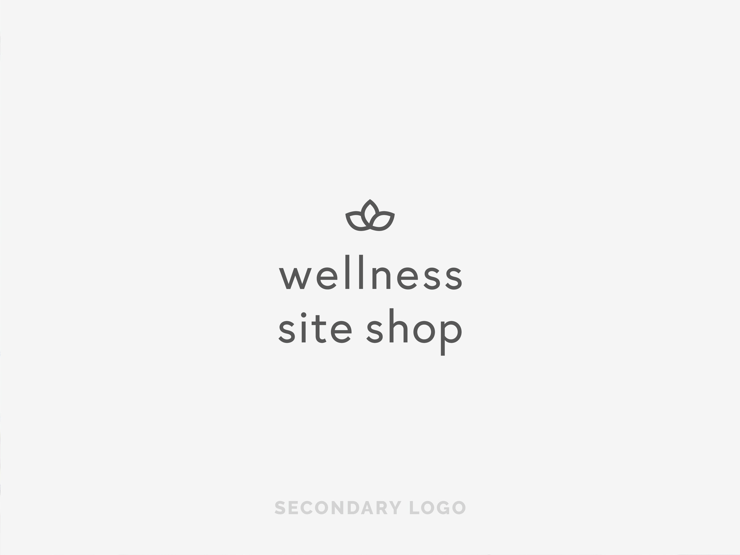 wellness site shop 4.jpg