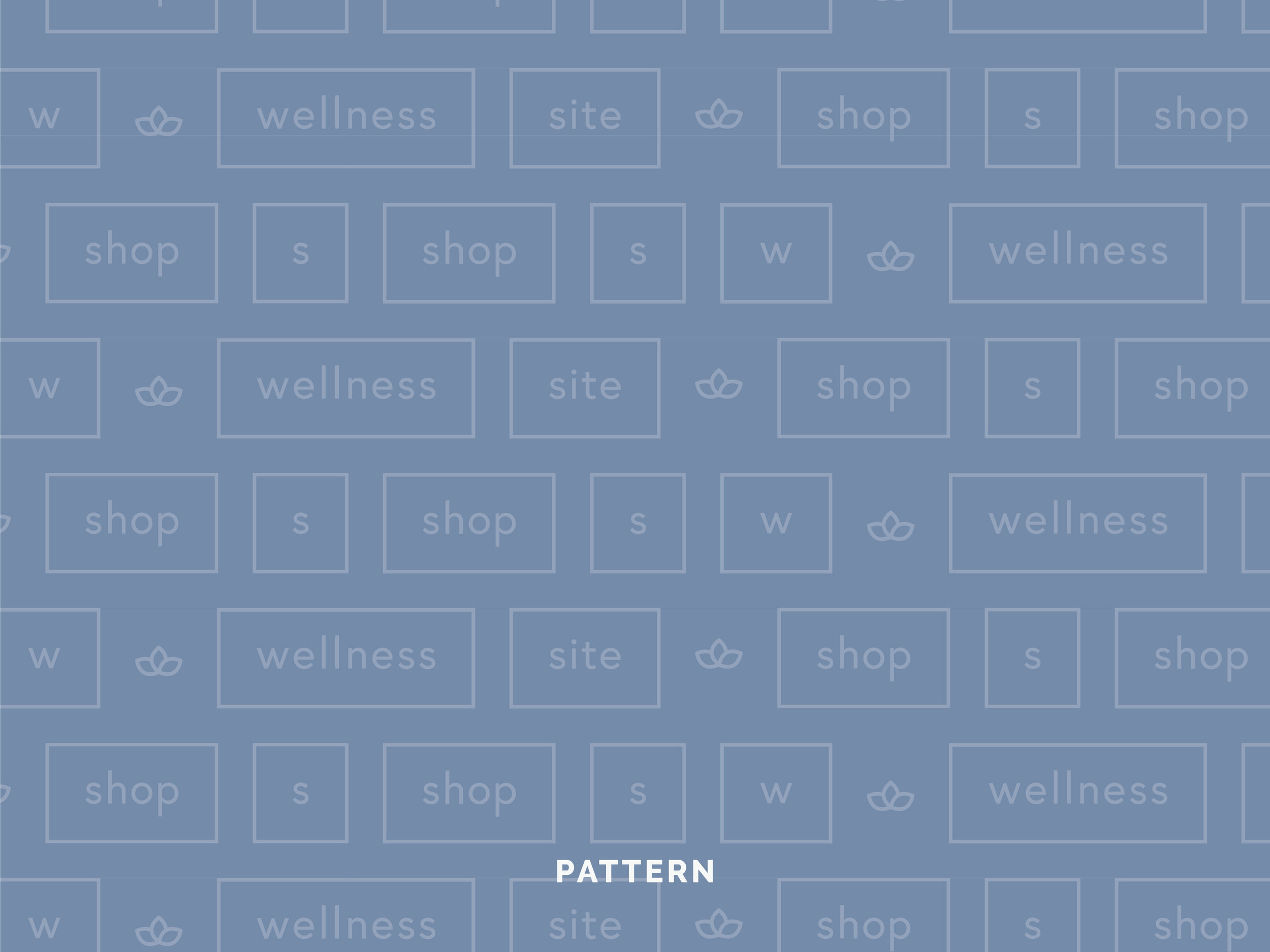 wellness site shop 6.jpg