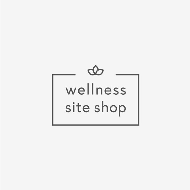 "Do y'all ever get *heart eyes* every time you look at something you made? This is that for me. Can't stop, won't stop. 😍 ⠀⠀⠀⠀⠀⠀⠀⠀⠀ This branding project was an absolute blast, and I ended up creating something that speaks so much to not only @wellnesssiteshop's values but my own as well. Check out the list of ""buzzwords"" we selected during the discovery phase of my design process: ⠀⠀⠀⠀⠀⠀⠀⠀⠀ ▫️Confident ▫️Clean & Fresh ▫️Approachable ▫️Bright ▫️Encouraging ▫️Intentional ▫️Classic ▫️Honest ⠀⠀⠀⠀⠀⠀⠀⠀⠀ All we can say is 😍😍😍 ⠀⠀⠀⠀⠀⠀⠀⠀⠀ So much love to my amazing client (and friend) @marymcwilliams for being the absolute BEST and being so patient with my process and trusting of my expertise. This was a truly collaborative project and I can't *wait* to see the amazing things WSS does in its first year. Stay tuned for their launch June 1!! . . . . . #ladyentrepreneurs #womeninspiringwomen #wellnesscoaches #wellnesswarrior #solopreneur #womenwhohustle #wellnessblog #wellnesscoaching #hustlewithease #shesunstoppable #communityovercompetition #christiancreativecommunity #mindbodygram #wellpreneur #seekthesimplicity #creativecommunity #wellnessblogger #wellnesswednesday #hustlewithease #womenbusinessowners #girlbosslifestyle #lifecoachforwomen #wellnessgoals #makeyourmark #dowhatyoulove #savvyentrepreneur #freelancedesigner #freelancelifestyle #smallbusinesssupport #jendavisdesign"