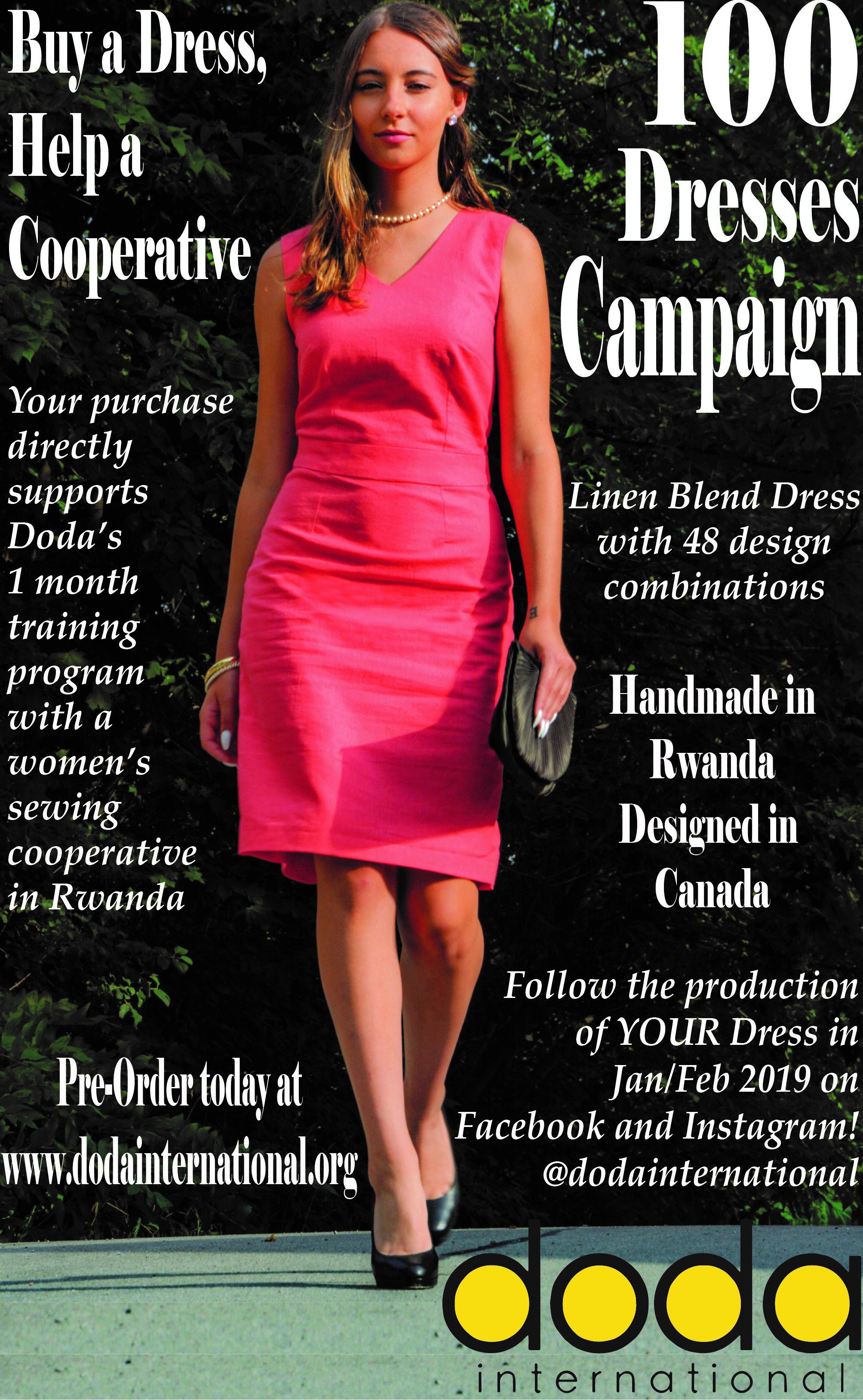 mag pg promo emma-01-01 (2).jpg