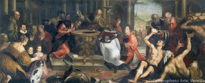 saint-silvester-baptises-the-emperor-constantine_2401_2_zoom.jpeg