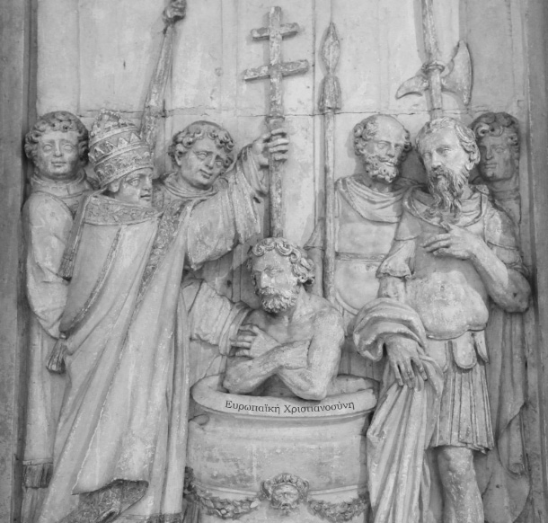 uec_fr_reims_basilica_remi_baptism_constantine_medieval.jpg