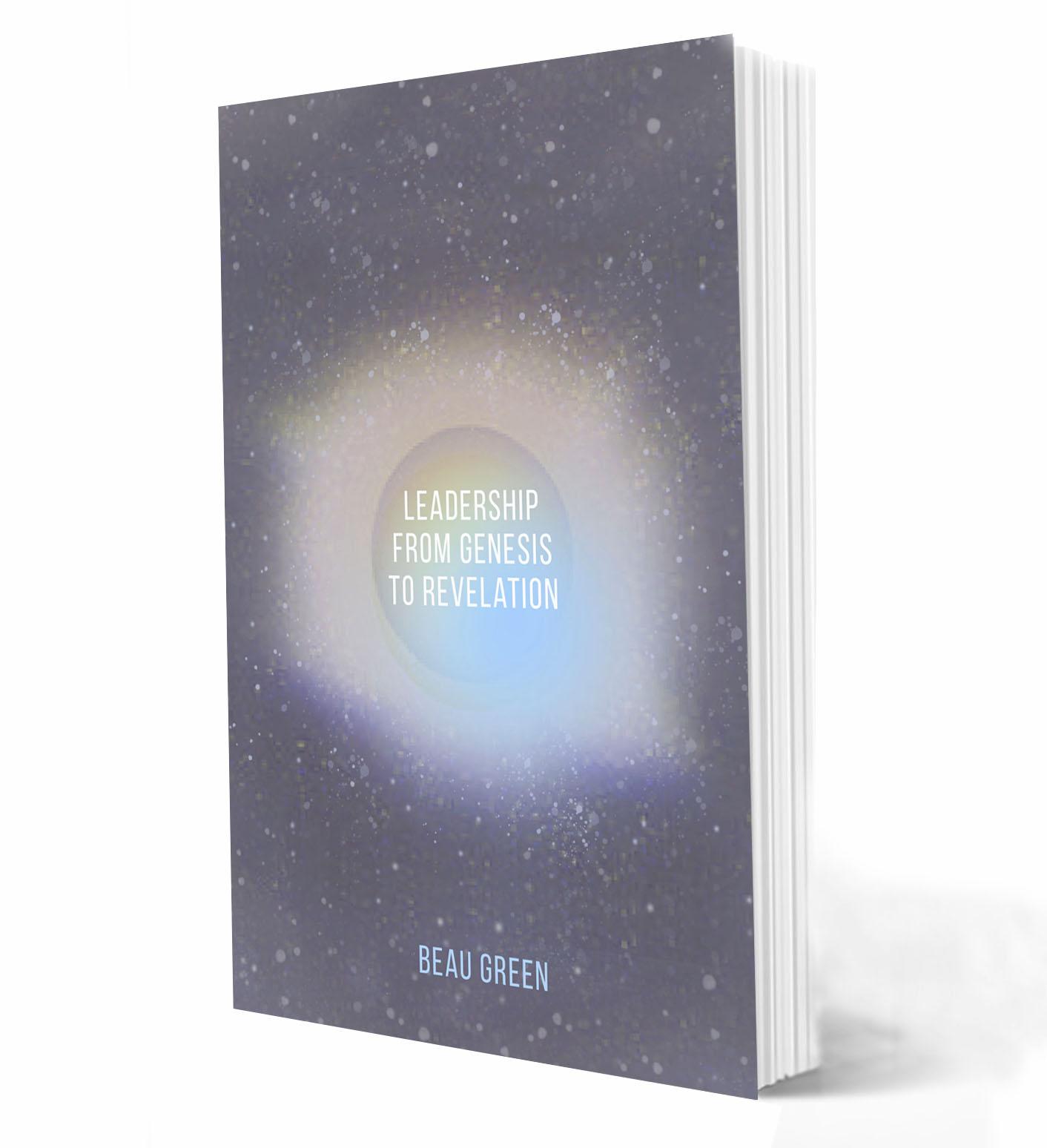 Beau_LGR_book.jpg